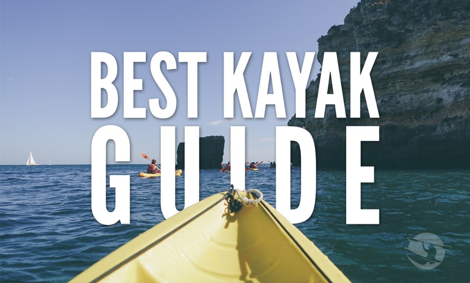 best kayaks, kayaks, best kayaks for sale, best kayaks sale, top kayaks, top kayaks sale