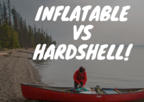 inflatable vs hardshell, inflatable kayaks vs hardshell, inflatable vs hardshell kayaks, inflatable and hardshell kayaks, inflatable and hardshell kayaks comparison