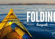 folding kayaks, portable kayaks, convertible kayak, best folding kayak, best kayak folding
