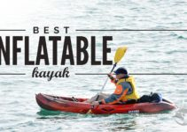 best inflatable kayaks, best blow up kayaks. inflatable kayaks, inflatable boats, inflatable yaks, inflatables canoe, Best inflatable kayaks under 500