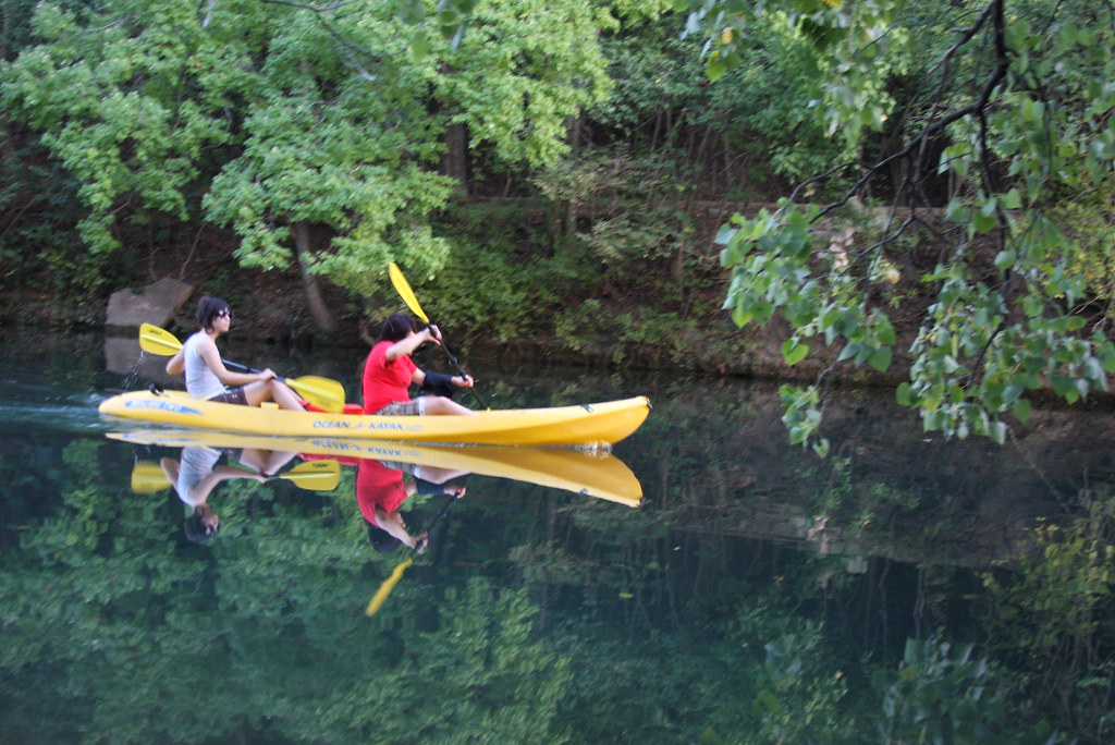 Texas Kayak laws, Kayak Texas laws, Texas Kayaking laws, Texas Kayaking regulation